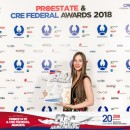 PROESTATE & CRE Federal Awards