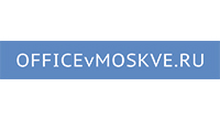 officevmoskve logo