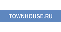 townhouse logo