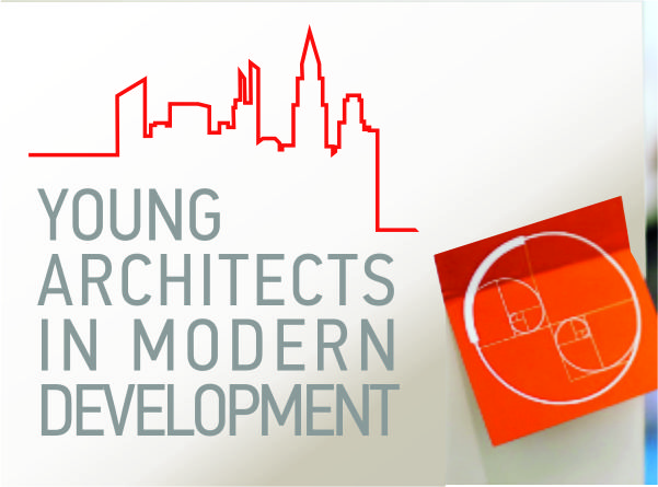 Young arch small eng