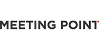Meeting-Point logo
