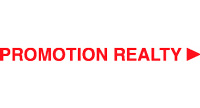 Promotion-Realty logo-new