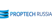 proptechrussia logo