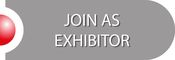 stat jeksponentom right en