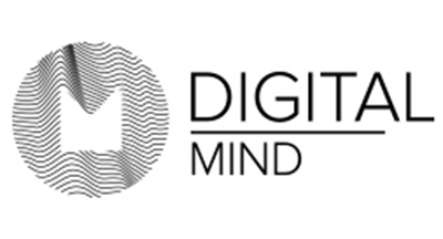 digital-mind