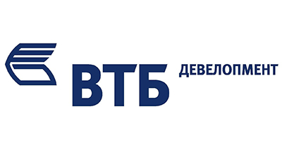 vtb-development