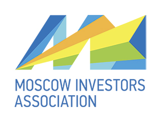 Moscow Investors Association