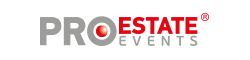PROEstate Events