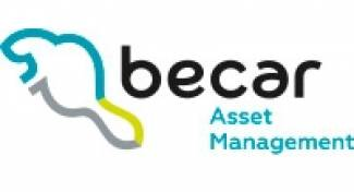 Партнер конференции: Becar Asset Management