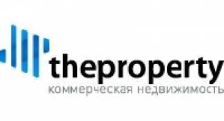 theproperty.ru