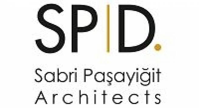 Sabri Pasayigit Architects