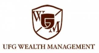 Партнер: UFG Wealth Management