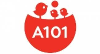 Conference partner: А101 Group