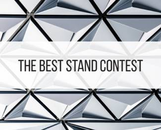 The best stand Contest