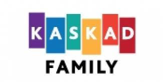 Conference partner: Group of companies KASKAD Family