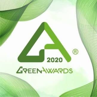 Green Awards: High performance buildings 2020