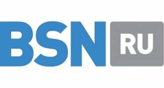 Official media partner in the North-West: BSN