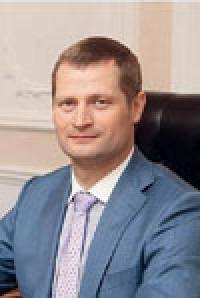 Konstantin Timofeev, Chairman of the Moscow Committee for realization of construction investment projects and co-investment agreements