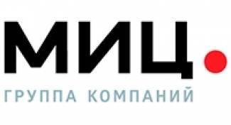 Strategic partner: Investment and development group of companies «MIC»