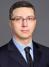 Федоров Алексей, Maris Part of the CBRE Affiliate Network