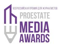 PROESTATE MEDIA AWARDS 2018
