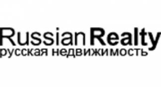 Russian Realty