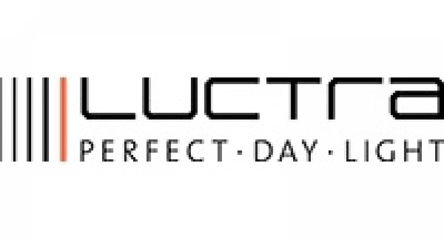 LUCTRA® Perfect Day Light