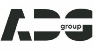 Партнер: ADG Group