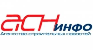 Business partner for the awards in St. Petersburg and Northwest region: ASN-info