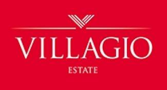 Партнер: Villagio Estate