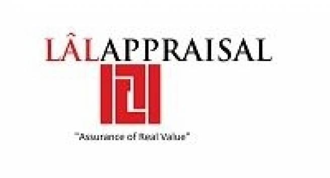 Lal Real Estate Appraisal & Consultancy