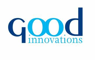 The contest of innovative real estate projects 2019